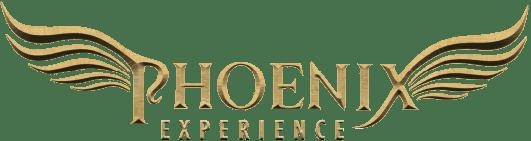 Phoenix Experience logo