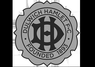 Dulwich logo