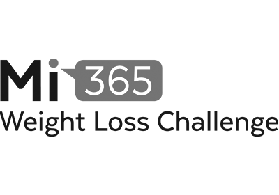 Mi365 logo